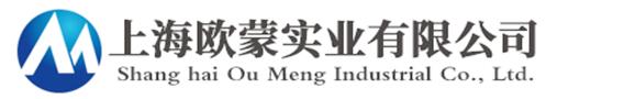 小型喷雾干燥机_实验型喷雾干燥机-上海欧蒙专注喷雾干燥机设计厂家